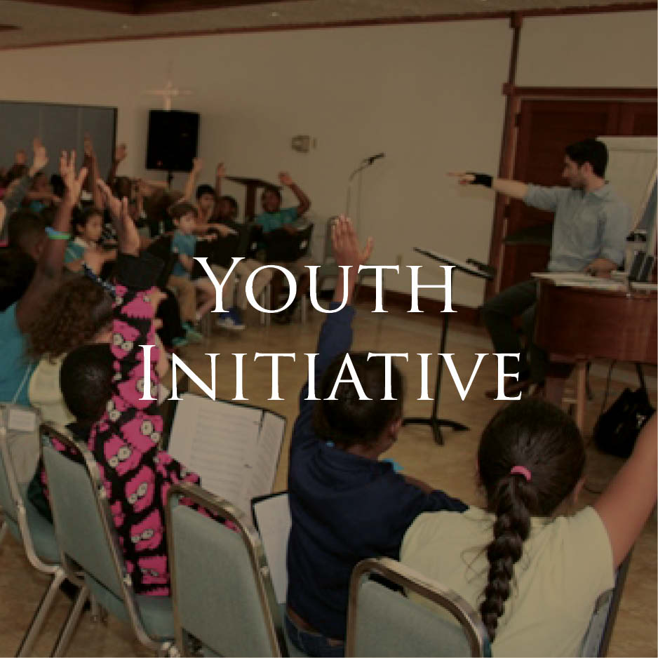 Youth Initiative