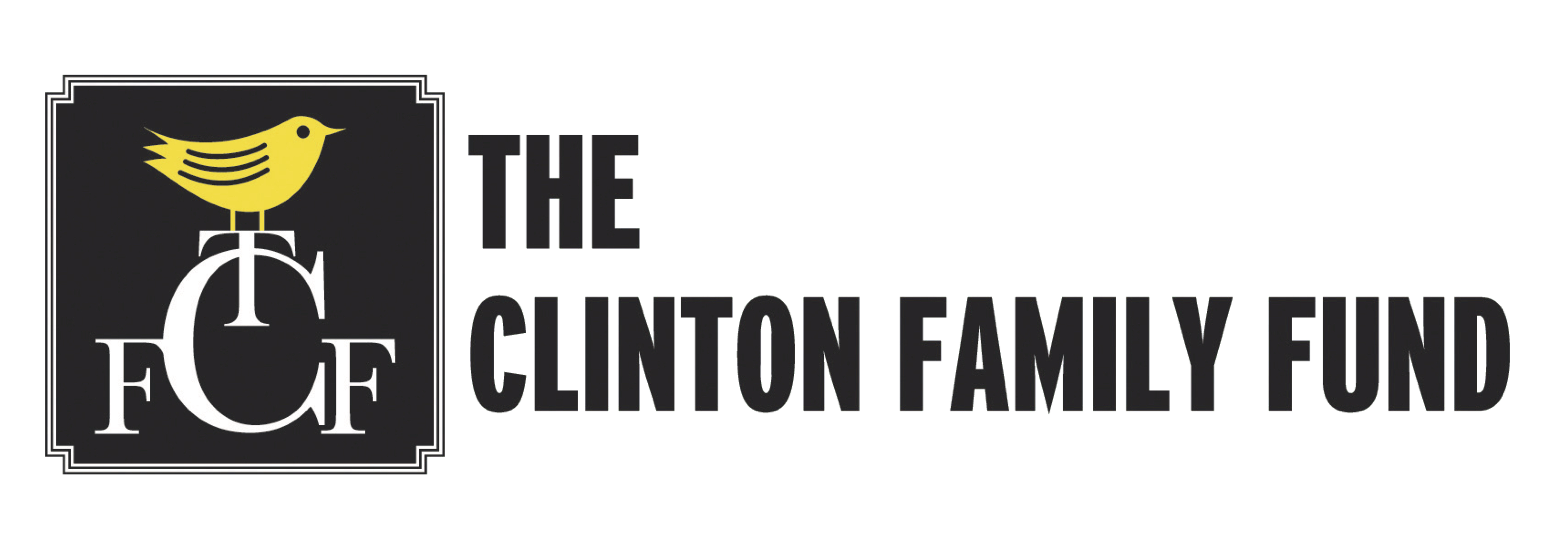 The Clinton Family Fund